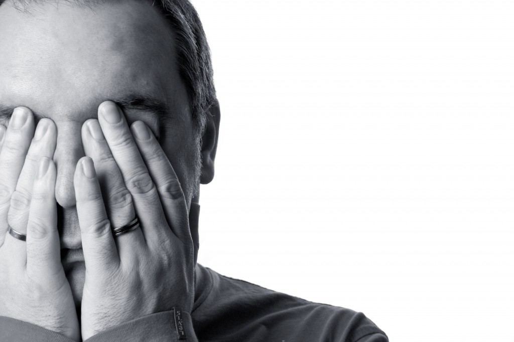 De 3 største trusler for særligt sensitive i arbejdslivet