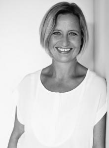 Interview med Ulla Hinge Thomsen – Guide til det gode (arbejds)liv